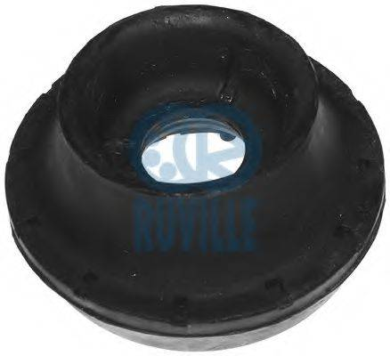 RUVILLE 825423 Опора амортизатора