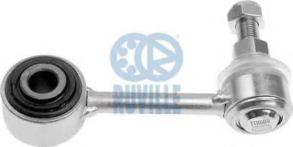 RUVILLE 925468 Стойка стабилизатора