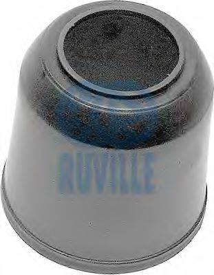 RUVILLE 845402 Пыльник амортизатора