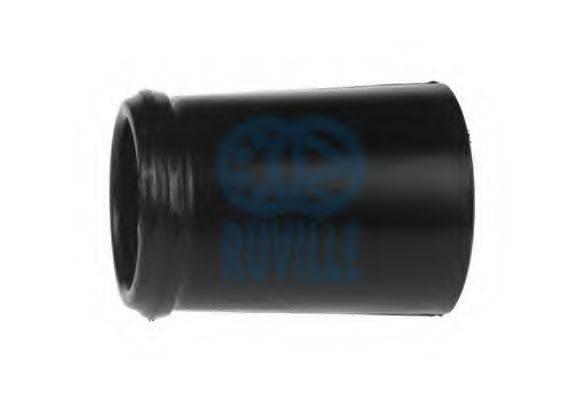 RUVILLE 845496 Пыльник амортизатора