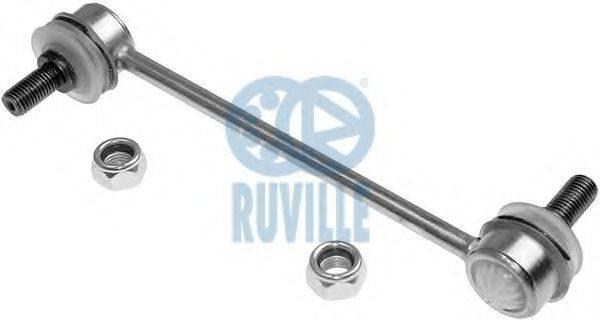 RUVILLE 915259 Стойка стабилизатора