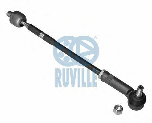 RUVILLE 915772 Поперечная рулевая тяга
