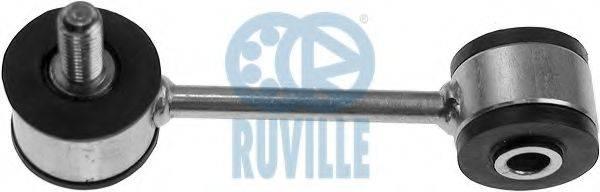 RUVILLE 925400 Стойка стабилизатора