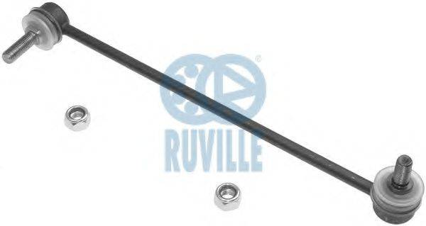RUVILLE 915768 Стойка стабилизатора