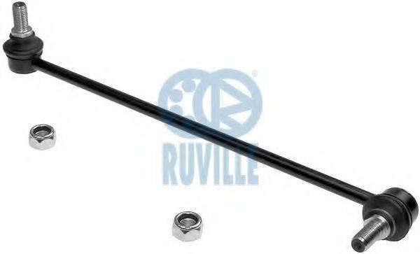 RUVILLE 915769 Стойка стабилизатора