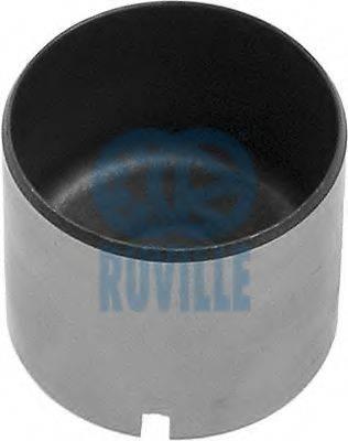 RUVILLE 265430 Толкатель