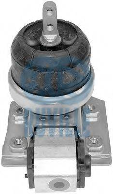 RUVILLE 325219 Подушка двигателя