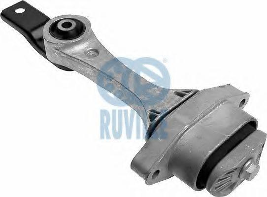 RUVILLE 325711 Подушка двигателя