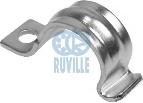 RUVILLE 925449 Кронштейн, подвеска стабилизато
