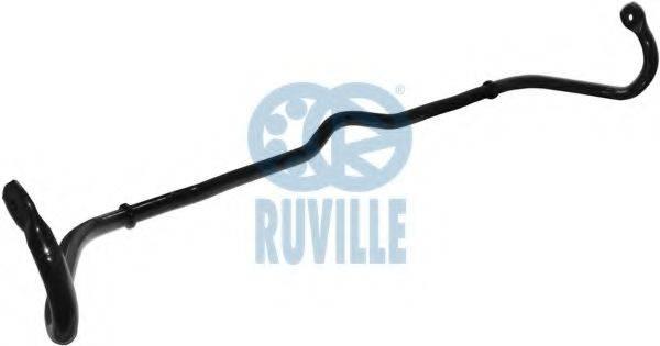 RUVILLE 918207 Стабилизатор, ходовая часть