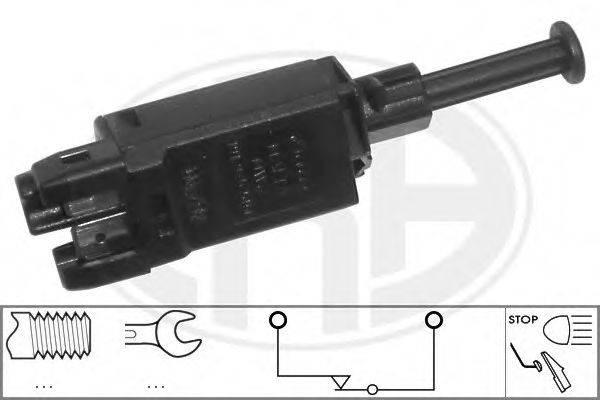 ERA 330440 Выключатель стоп-сигнала