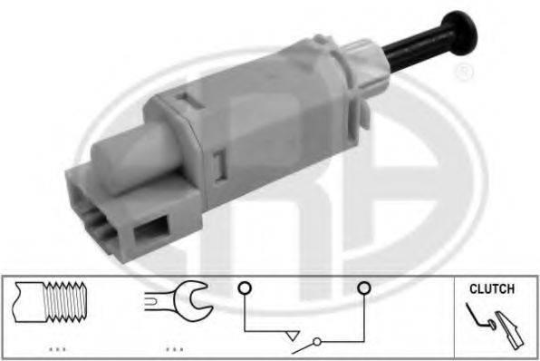 ERA 330710 Выключатель стоп-сигнала