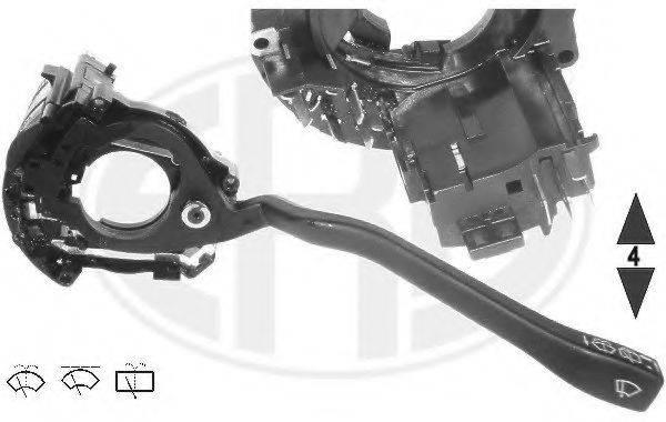 ERA 440283 Выключатель на колонке рулевого управления