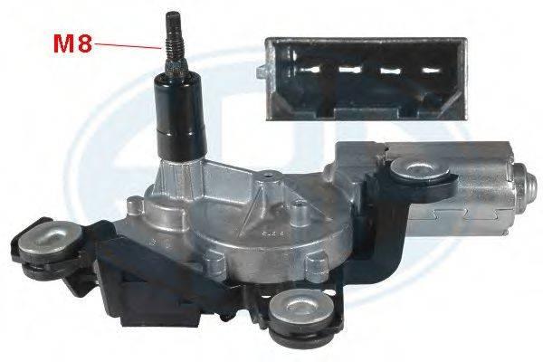 ERA 460003 Двигатель стеклоочистителя
