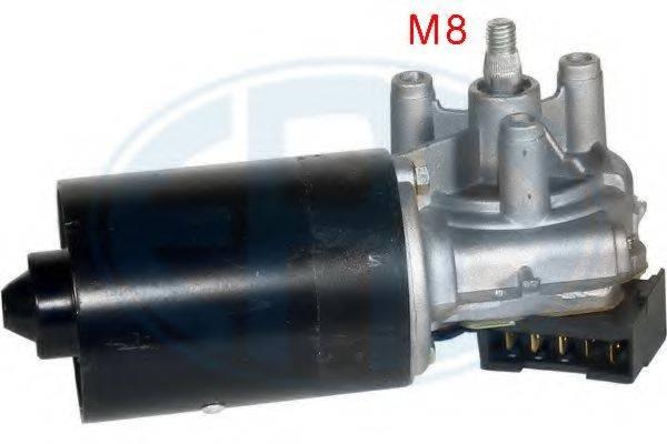 ERA 460129 Двигатель стеклоочистителя