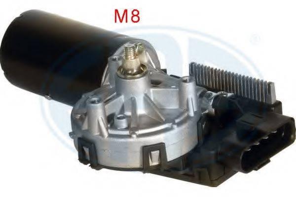 ERA 460133 Двигатель стеклоочистителя