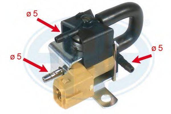 ERA 555164 Преобразователь давления, турбокомпрессор