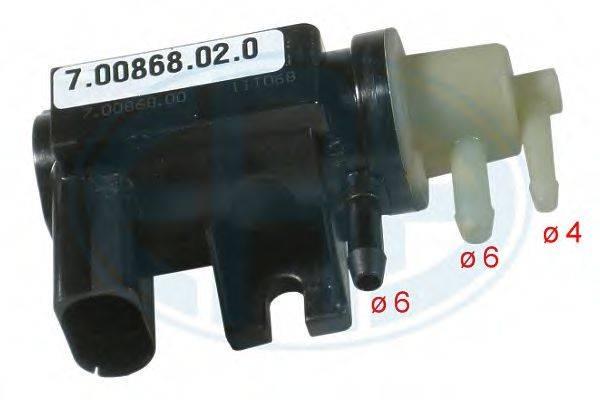 ERA 555171 Клапан возврата ОГ