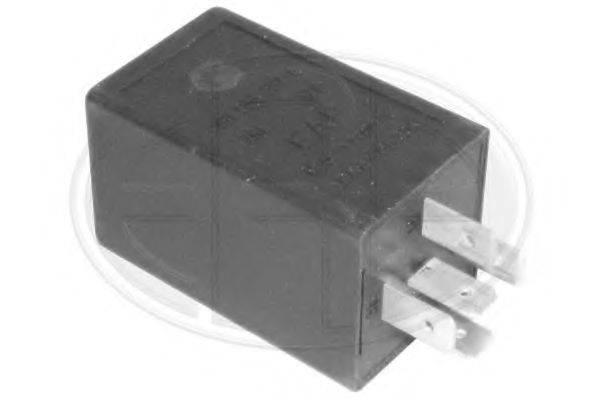 ERA 661232 Коммутатор системы зажигания