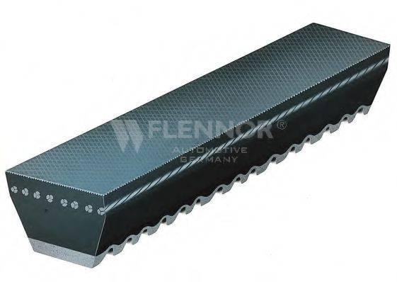 FLENNOR A5351 Клиновой ремень
