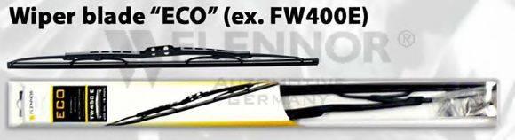 FLENNOR FW280E Щетка стеклоочистителя