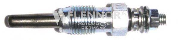 FLENNOR FG9005 Свеча накаливания