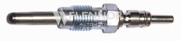 FLENNOR FG9683 Свеча накаливания