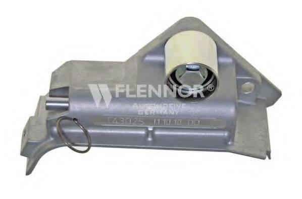 FLENNOR FD10004 Успокоитель ремня ГРМ
