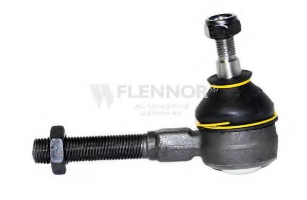 FLENNOR FL094B Наконечник поперечной рулевой тяги
