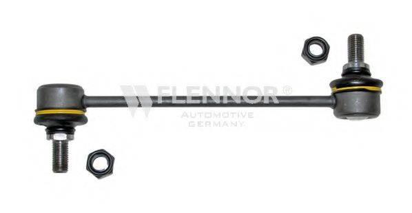 FLENNOR FL403H Стойка стабилизатора