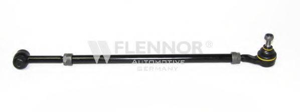 FLENNOR FL416A Поперечная рулевая тяга