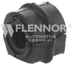 FLENNOR FL4396J Опора, стабилизатор