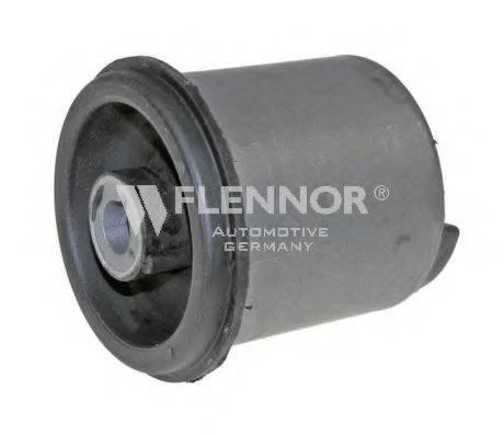 FLENNOR FL5965J Сайлентблок задней балки