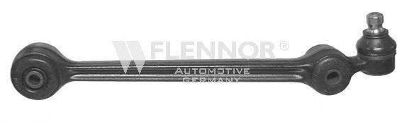 FLENNOR FL924F Рычаг подвески