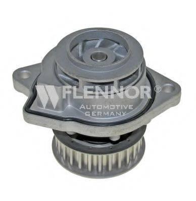 FLENNOR FWP70036 Водяной насос