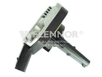 FLENNOR FSE51441 Датчик уровня масла