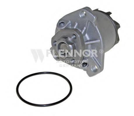FLENNOR FWP70434 Водяной насос