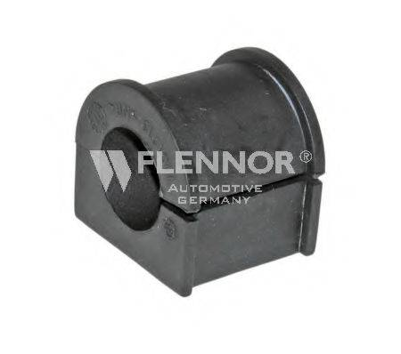 FLENNOR FL5691J Опора, стабилизатор