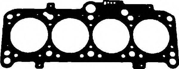 ELWIS ROYAL 0026510 Прокладка головки блока цилиндров