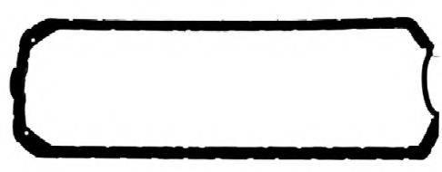 ELWIS ROYAL 1556022 Прокладка клапанной крышки
