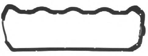 ELWIS ROYAL 1556023 Прокладка клапанной крышки