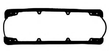 ELWIS ROYAL 1556046 Прокладка клапанной крышки