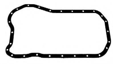 ELWIS ROYAL 1056040 Прокладка масляного поддона
