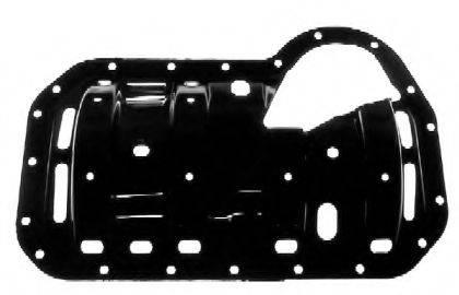ELWIS ROYAL 1056035 Прокладка масляного поддона