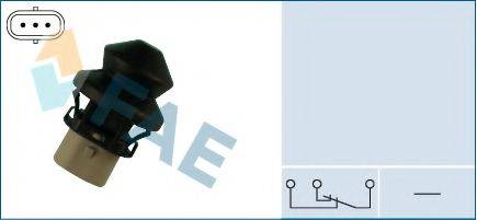 FAE 67340 Выключатель, контакт двери