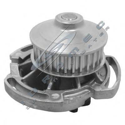 CAR 330527 Водяной насос