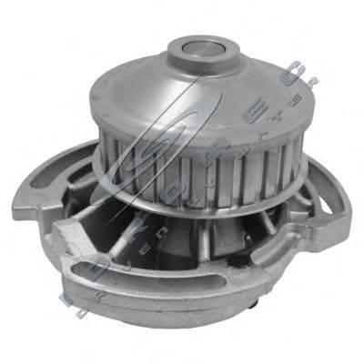 CAR 330530 Водяной насос