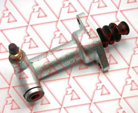 CAR 9241 Рабочий цилиндр сцепления