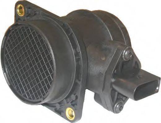 MEAT & DORIA 86032 Расходомер воздуха