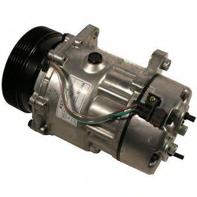 MEAT & DORIA K11224A Компрессор кондиционера